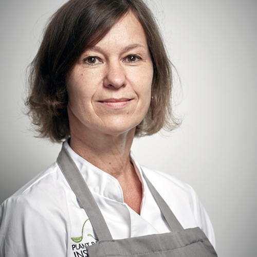 Andrea Spang