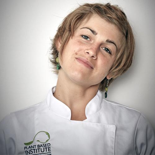 Estella Schweizer