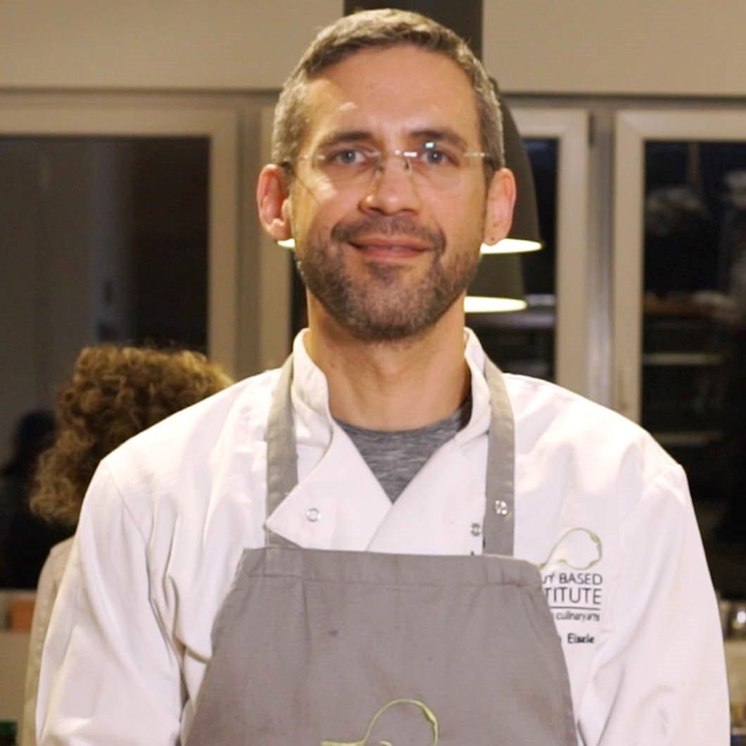 Steffen Eisele
