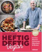 Cover_HeftigDeftig